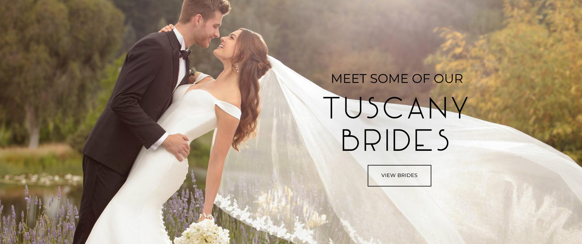 Wedding Dresses Perth Wedding Gowns Tuscany Bridal,Party Wear Maria B Wedding Dresses For Girls 2019