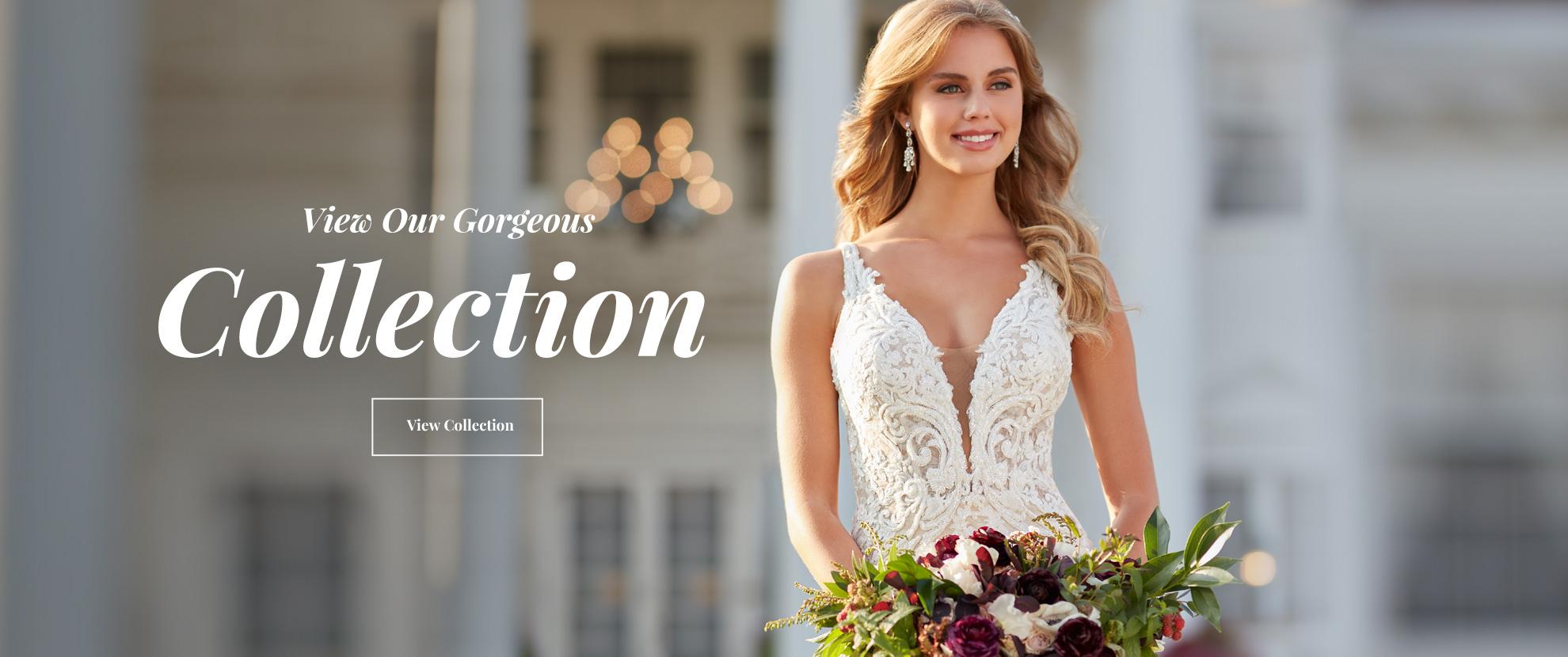 Simple Wedding Dresses Perth: Wedding Dresses Perth