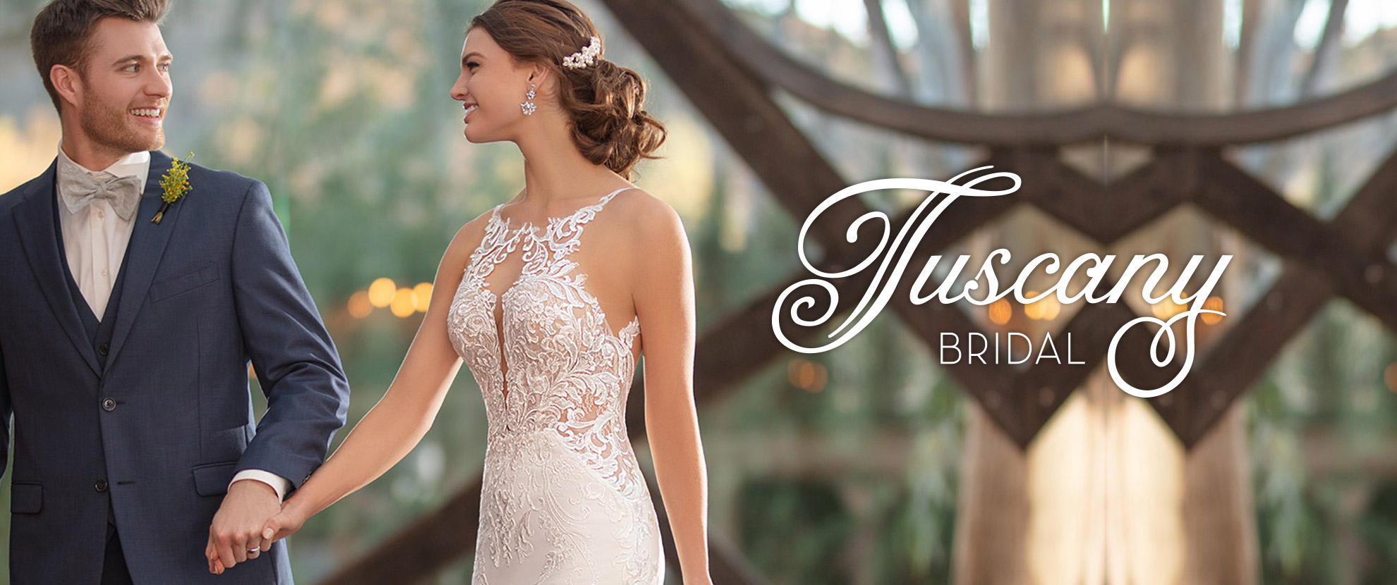 Wedding Dresses Perth Wedding Gowns Tuscany Bridal