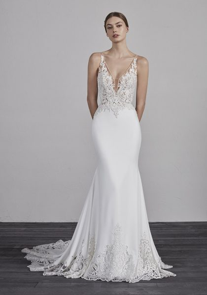 On Sale Gowns Tuscany Bridal