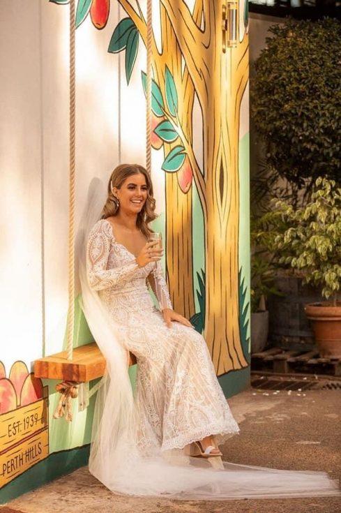 https://www.luckybobbleheads.com/wedding-bobbleheads/